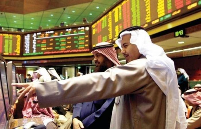 سيولة الأسهم الإماراتية تتجاوز 1.1 مليار درهم مع بداية الأسبوع