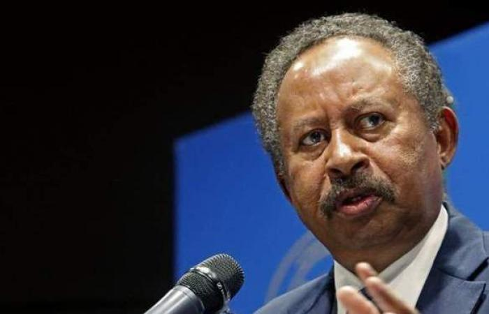 """الحكومة السودانية الجديدة.. ولادة متعثرة وصديق """"بن لادن"""" ضمن المرشحين"""