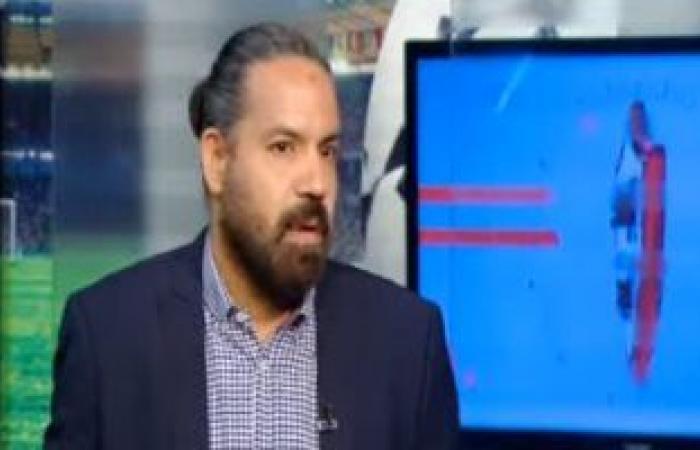 مدحت عبد الهادى: نجحنا فى حصد الـ3 نقاط على الرغم من الغيابات