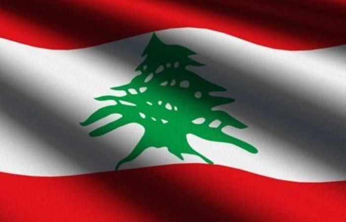 قبل التخفيف التدريجي لقيود كورونا.. نائب لبناني يحذر من خطر السلالة البريطانية للفيروس