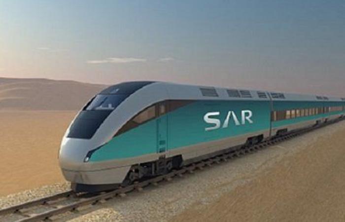 بسبب كورونا.. قرار عاجل من السكك الحديدية السعودية لمسافريها