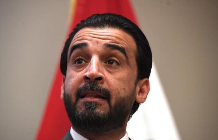 العراق... قرار بشأن رواتب الموظفين وتوزيع الأراضي