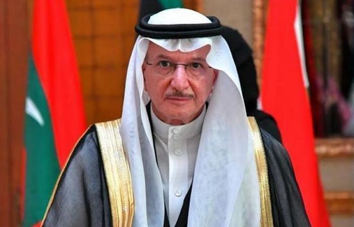 التعاون الإسلامي : نؤيد التحالف في جميعإجراءاته للتعامل مع إرهاب الحوثي