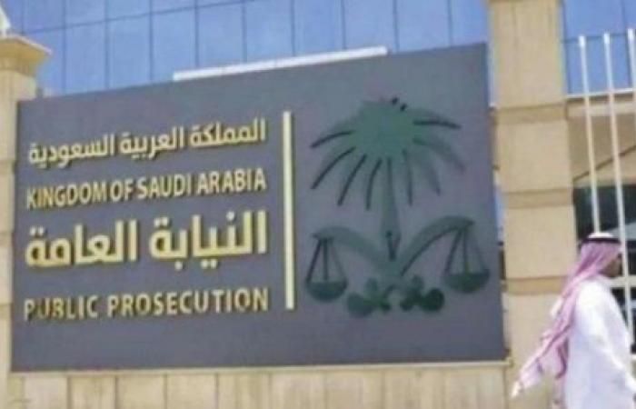السعودية.. القبض على شاب تحرش بطفلة في فيديو على تويتر