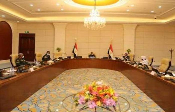 باستثناء وزارة التعليم.. توافق سوداني على إعلان الحكومة الجديدة غدا