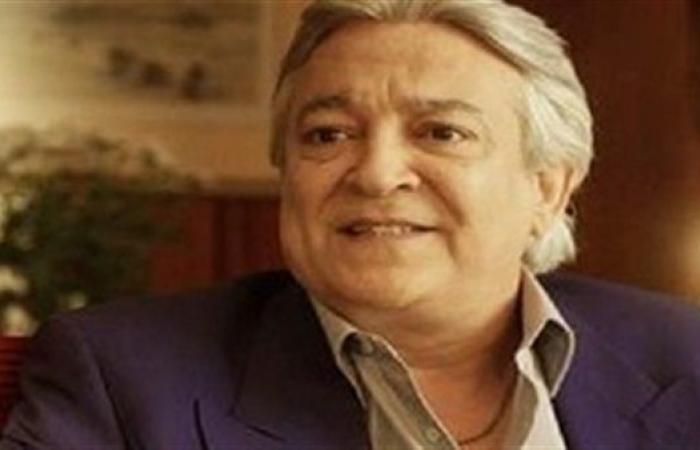 """إصابة حفيد الفنان عماد رشاد في عينيه.. ووالدته:""""قلبي يعتصر"""""""