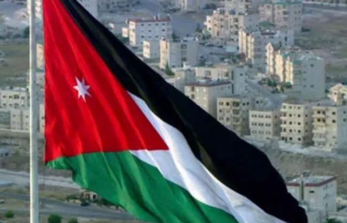 الأردن يندد باستمرار ميليشيا الحوثي استهداف مناطق مدنية في المملكة