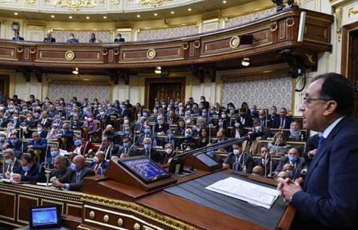 توقعات برحيل 12 وزيرا.. مصادر تكشف آخر أخبار التعديل الوزاري الجديد