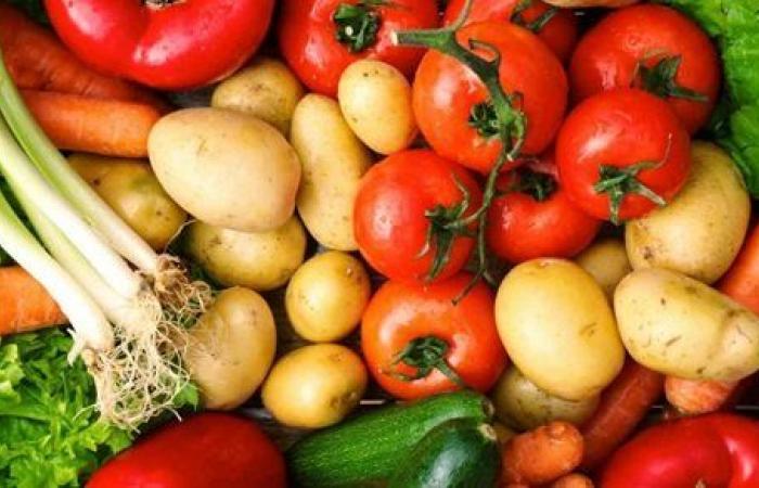 لمحاربة الغلاء .. توفير سلع غذائية عالية الجودة بأقل الأسعار .. تفاصيل