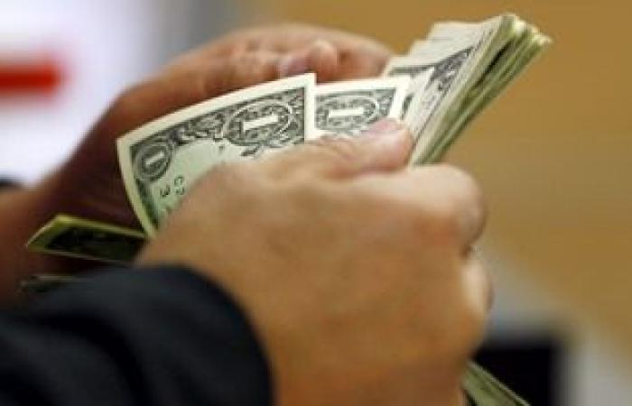 أسعار العملات اليوم الأحد 7-2-2021 أمام الجنيه بالبنوك المصرية
