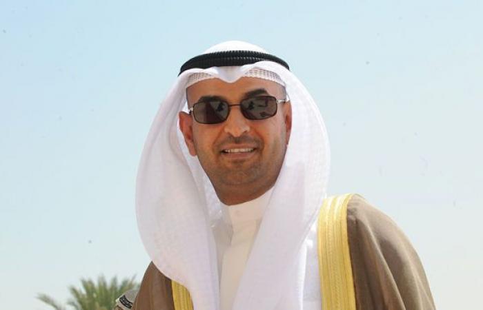 أمين مجلس التعاون الخليجي: مصر ركيزة الأمن العربي