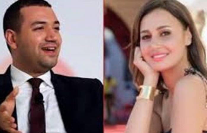 زواج حلا شيحة ومعز مسعود .. تعرف على الزيجات السابقة للاثنين