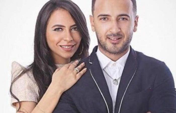 محمد مهران: نجاح مسلسل لؤلؤ رزق ابني زين