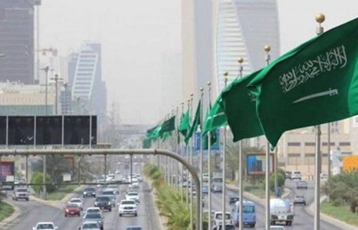 السعودية.. توجيه عاجل بتطبيق العمل عن بعد ومنع التجمعات