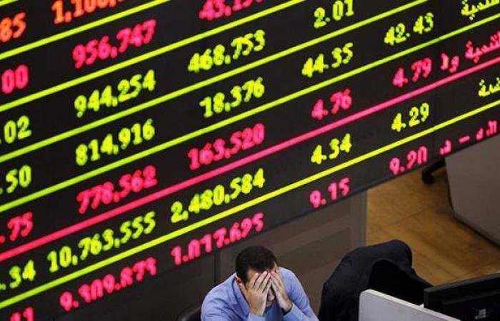 خبير: الأداء العرضي يسيطر على تعاملات السوق مع تباين أداء المؤسسات والأفراد