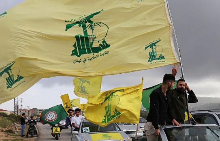 """أنصار""""حزب الله"""" اللبناني يهاجمون الحلفاء بسبب بيانات تعاطف مع لقمان سليم"""