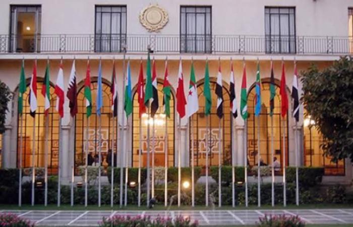 عاجل.. اجتماع عربي طارئ بشأن بايدن.. تقديم الدعم لفلسطين