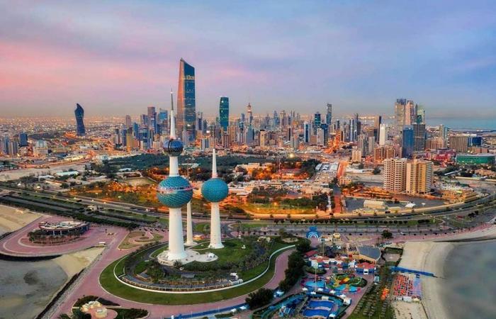الكويت تدرس إلغاء حظر دخول مواطني 35 دولة بعد تطبيق الحجر المؤسسي