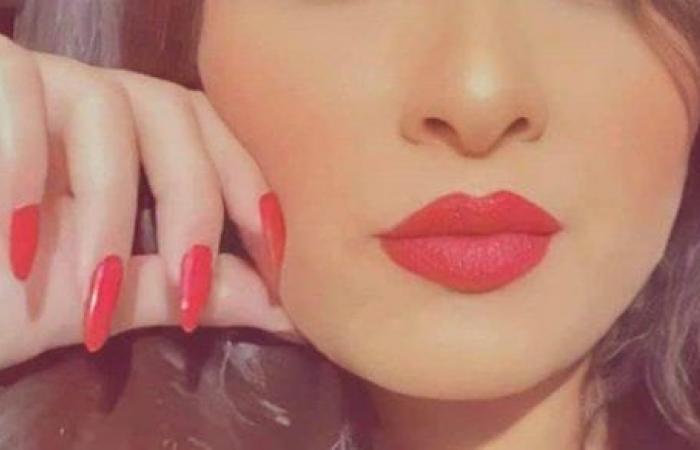 بالأسود الأنيق.. ياسمين عبدالعزيز تخطف الأنظار بإطلالة تبرز أنوثتها