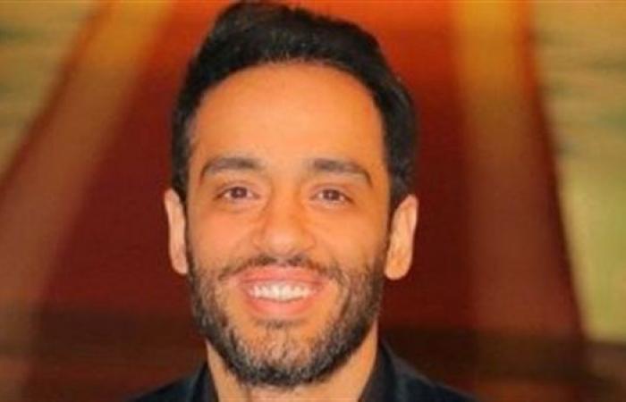 """رامي جمال يشوق جمهوره لأغنيته الثانية ويُعلق: """"أوعدكم بأحلى أغنية حب"""""""