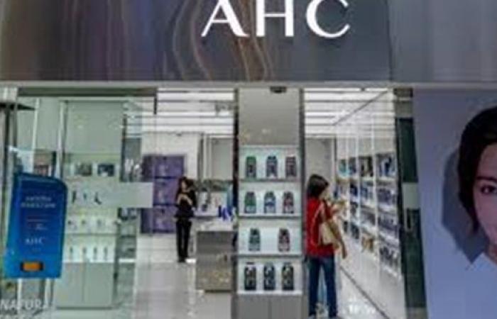 صادرات مستحضرات التجميل الكورية الجنوبية تتجاوز 7 مليار دولار في 2020