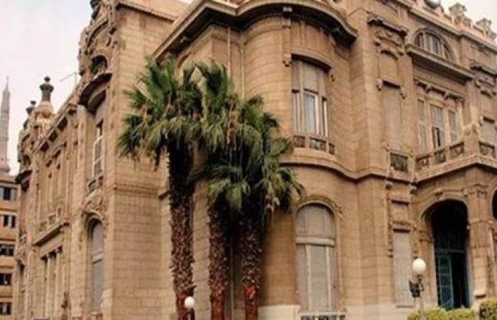 لطلاب جامعة عين شمس.. شروط الاشتراك فى مسابقة القصة القصيرة