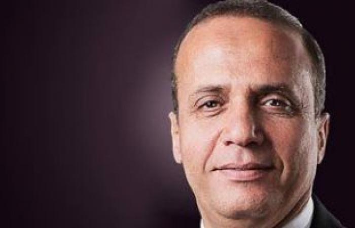 نائب رئيس المجلس الرئاسى الجديد لليوم السابع: مصر داعم رئيسى لاستقرار ليبيا