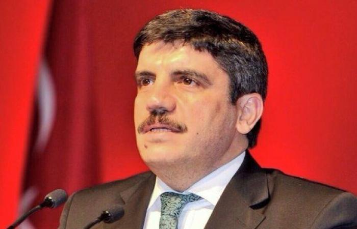 مستشار أردوغان يكشف موقف الحكومة الليبية الجديدة من الوجود العسكري التركي
