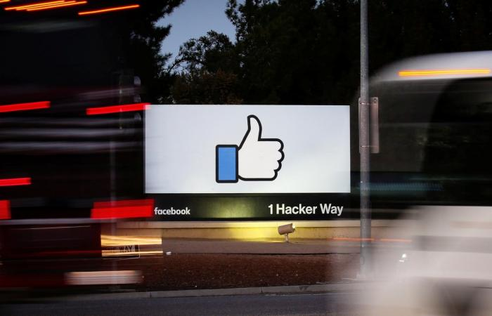 نيفادا تريد السماح لشركات التكنولوجيا بإنشاء حكومات محلية