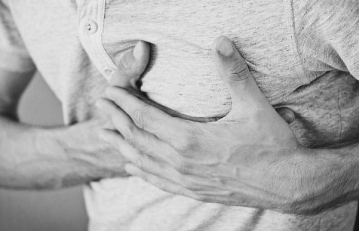 تداعيات سلبية لكورونا على القلب والرئتين.. فما هي؟