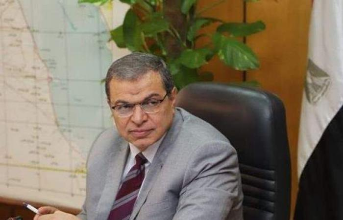 القوى العاملة تعلن عن وظائف بالقاهرة.. تعرف عليها