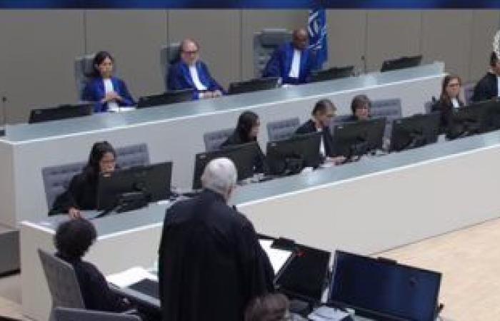 فلسطين تدين محاولات تسييس عمل المحكمة الجنائية الدولية