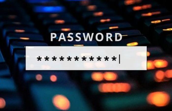 لتخزين واسترجاع كلمات السر المنسية .. مايكروسوفت تطلق ميزة جديدة لتطبيقها Authenticator