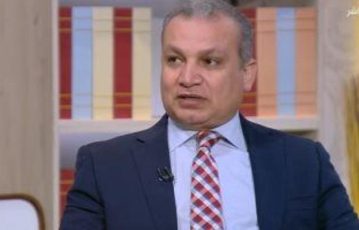مدير صندوق تطوير العشوائيات: عقارات عزبة الهجانة آمنة ولن يتم إزالتها