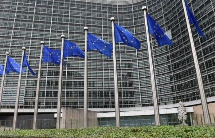 المفوضية الأوروبية: الاقتصاد سيتعافى في الربع الثاني مع تسارع توزيع اللقاحات