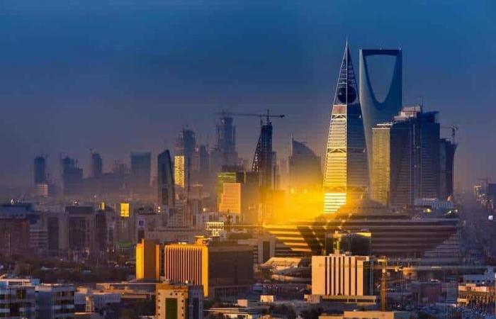4 مشاريع منها الأحوال الشخصية أعلن محمد بن سلمان تطويرها ضمن منظومة التشريعات المتخصصة