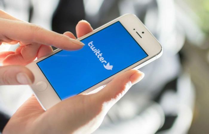 «تويتر» تدرس تقديم خدمات مقابل رسوم لدعم الإيرادات