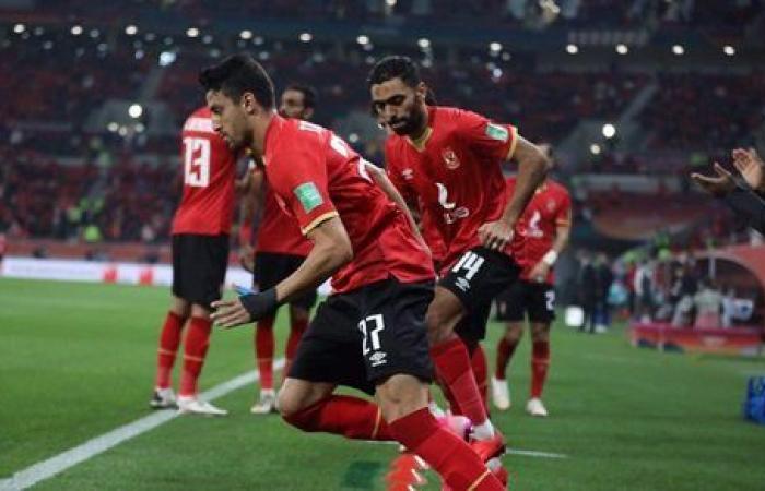 طاهر محمد طاهر: هدفنا الميدالية البرونزية في مونديال العالم