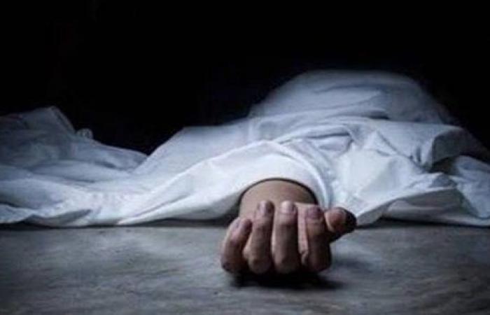 تحقيقات موسعة بمقتل حمادة الفقير صاحب كبابجي شهير في أكتوبر