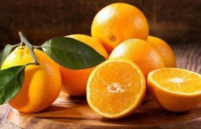 هل توجد زكاة على محصول البرتقال؟ دار الإفتاء تجيب.. فيديو