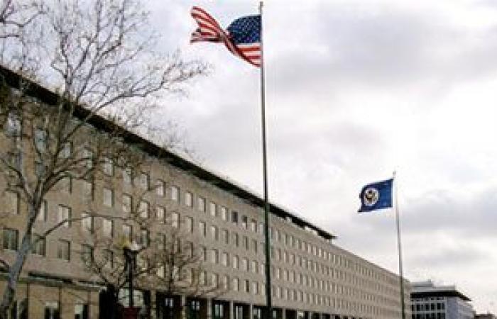 الخارجية الأمريكية: نقوم بمشاوراتنا الخاصة حول إيران ونتباحث مع أقرب شركائنا