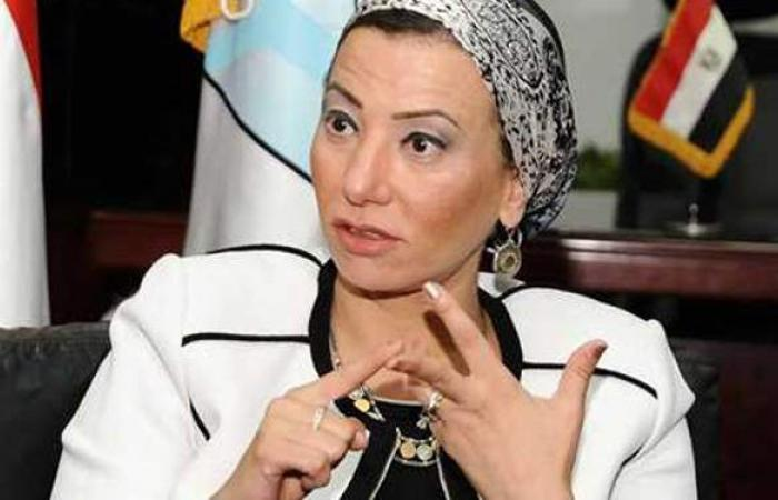 ياسمين فؤاد: صفط تراب نموذج للقرية المصرية المتوافقة بيئيا