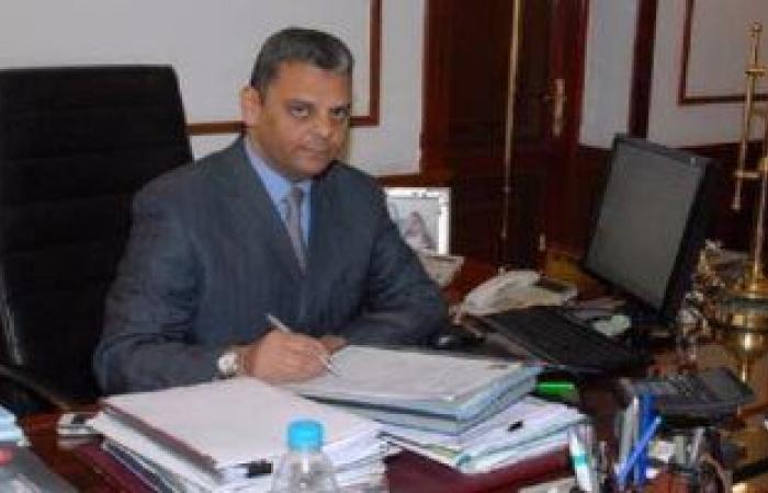 الاتحاد المصرى للتأمين: 3% من سكان مصر تم تغطيتهم بمنتجات التأمين متناهى الصغر