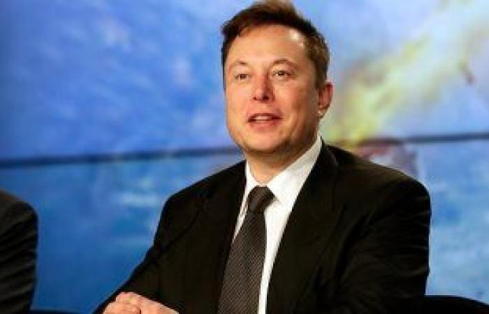 مؤسسة Elon Musk تعلن عن مسابقة لإزالة ثانى أكسيد الكربون