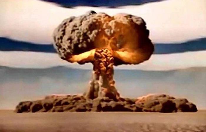 وزير الاستخبارات الإيراني: السلاح النووي حرام لكن قد نمتلكه إذا لم يتم رفع العقوبات