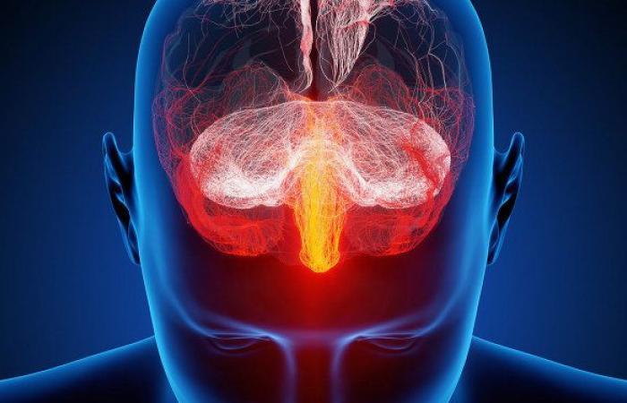 لأول مرة في العالم... أطباء روس يبتكرون علاجا لسرطان الدماغ بالحقن