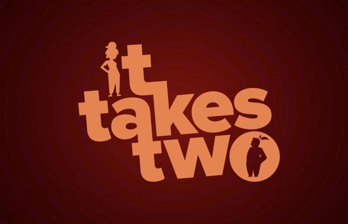 جوزيف فارس: لعبة It Takes Two قد لا نراها على منصة Switch !