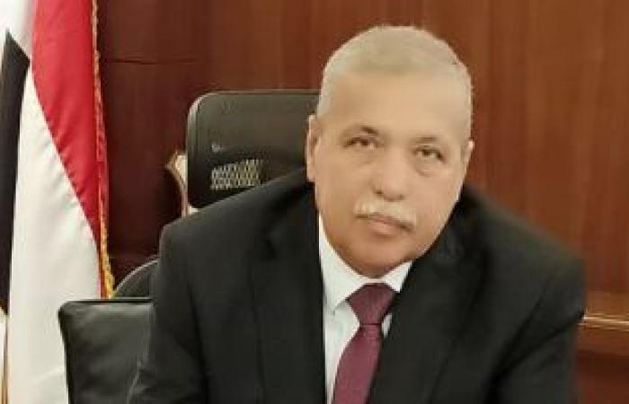 تعيين 4 مديرات بعدد من النيابات الإدارية على مستوى الجمهورية