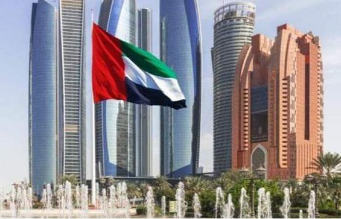 الإمارات تعلن عن نجاح وصول مسبار الأمل إلى مداره حول المريخ