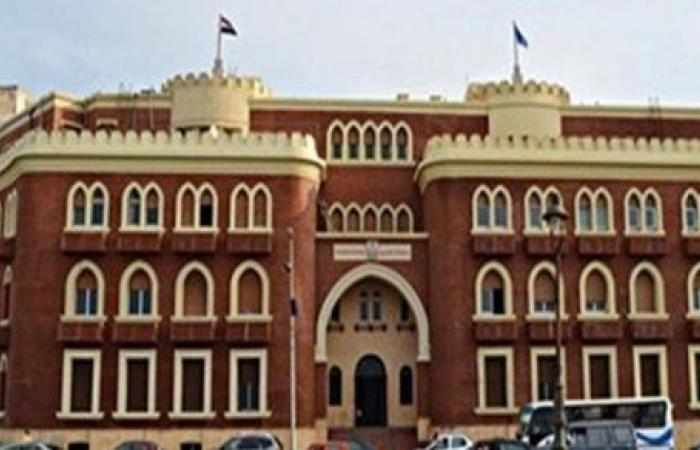 جامعة الإسكندرية: إنشاء وحدات للابتكارات التربوية خلال الفصل الدراسي الثاني